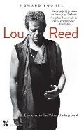 Bekijk details van Lou Reed