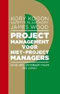 Bekijk details van Projectmanagement voor niet-projectmanagers