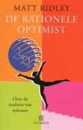 Bekijk details van De rationele optimist