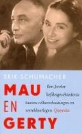 Bekijk details van Mau en Gerty