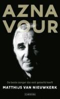 Bekijk details van Aznavour