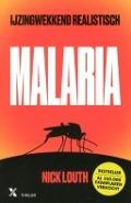 Bekijk details van Malaria