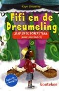 Bekijk details van Fifi en de Dreumeling