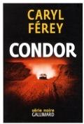 Bekijk details van Condor