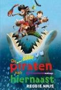 Bekijk details van De dikke piraten van hiernaast