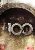 Bekijk details van The 100; Seizoen 2