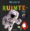 Bekijk details van Mijn pop-up ruimteboek