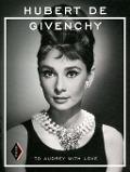 Bekijk details van Hubert de Givenchy