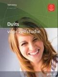 Bekijk details van Duits voor zelfstudie