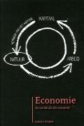 Bekijk details van Economie