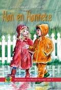 Bekijk details van Han en Hanneke