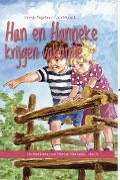 Bekijk details van Han en Hanneke krijgen vakantie