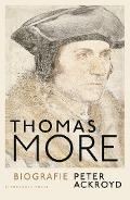 Bekijk details van Thomas More
