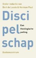 Bekijk details van Discipelschap