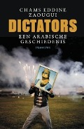 Bekijk details van Dictators