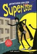 Bekijk details van Avonturen van een superloser