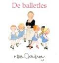 Bekijk details van De balletles