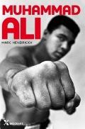 Bekijk details van Muhammad Ali, voor altijd de grootste!