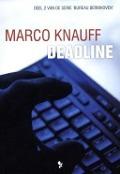 Bekijk details van Deadline