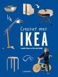 Bekijk details van Creatief met IKEA