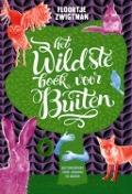 Bekijk details van Het wildste boek voor buiten