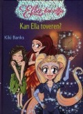 Bekijk details van Kan Ella toveren?