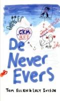Bekijk details van De never evers