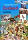 Bekijk details van Verder op zoek naar Zeeland