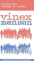 Bekijk details van Vinexmensen