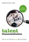 Bekijk details van Talent binnenstebuiten