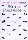 Bekijk details van Hotel Malinconia