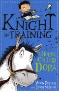 Bekijk details van A horse called Dora