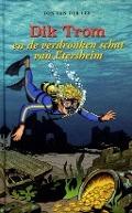 Bekijk details van Dik Trom en de verdronken schat van Etersheim