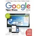Bekijk details van Google tips & trucs 2016