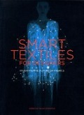 Bekijk details van Smart textiles
