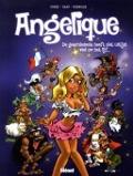Bekijk details van Angelique