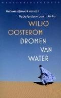 Bekijk details van Dromen van water
