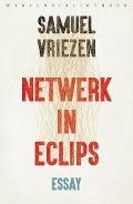 Bekijk details van Netwerk in eclips