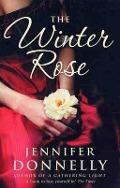 Bekijk details van The winter rose