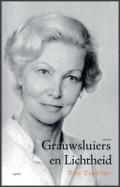 Bekijk details van Grauwsluiers en lichtheid