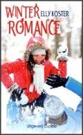 Bekijk details van Winterromance