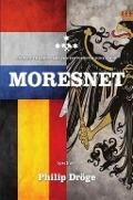 Bekijk details van Moresnet