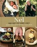 Bekijk details van Nel