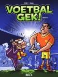Bekijk details van Voetbalgek!; Deel 11