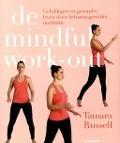 Bekijk details van De mindful work-out