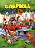 Bekijk details van Garfield gaat erop uit