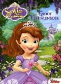 Bekijk details van Sofia het prinsesje