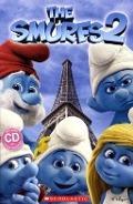 Bekijk details van The Smurfs™ 2
