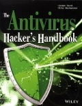 Bekijk details van The antivirus hacker's handbook