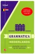 Bekijk details van Van Dale grammatica Nederlands